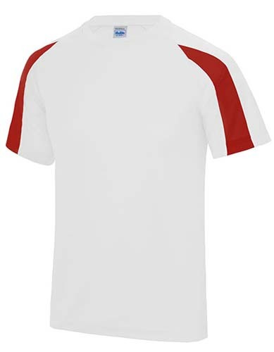 L-JC003 Contrast Cool Tank_Arctic-White_Fire-Red