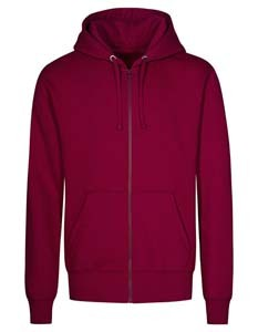 L-XO1650 X.O Hoody Jacket Men