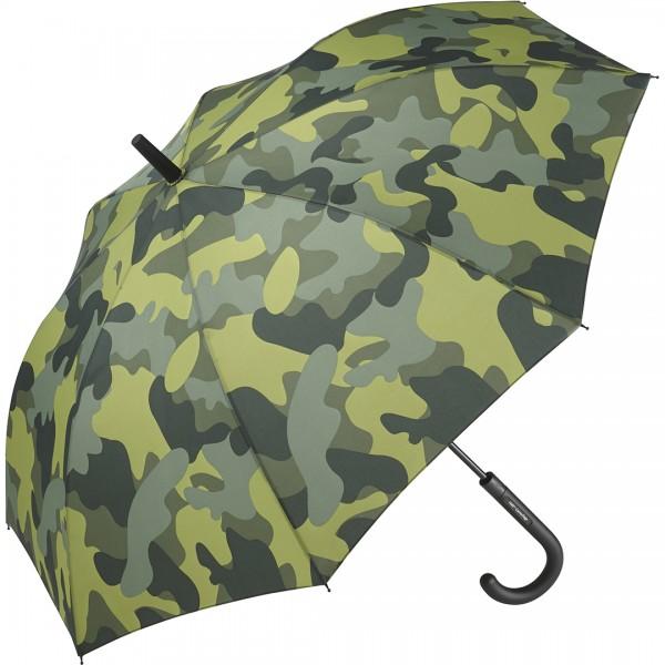Fa-1118 AC-Stockschirm FARE®-Camouflage