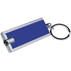 Mac-92311 Schlüsselanhänger_violet