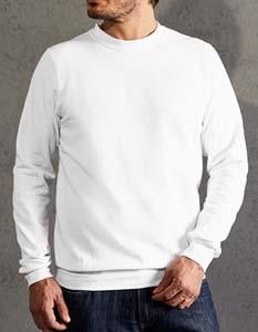 L-E2199N New Men`s Sweater 80/20