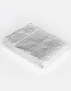 L-BD130 Economy Bath Towel