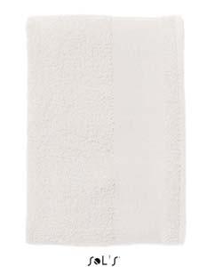 L-L903 Guest Towel Island 30