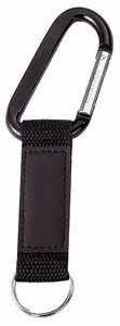 Sp-440-12 Schlüsselanhänger_schwarz