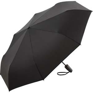 Fa-5477 AOC-Mini-Taschenschirm FARE®-ColorReflex