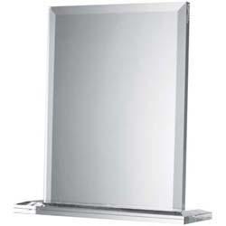 Mac-27502 Glas Trophäe, groß