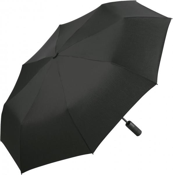 Fa-5455 AOC-Mini-Taschenschirm FARE®-Profile