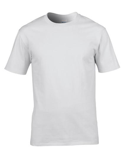 L-G4100 Premium Cotton® T-Shirt