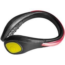 Mac-90184 Jogging Licht für die Schuhe