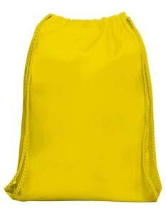L-RY7155 Kagu Bag