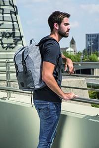 L-BS17231 Backpack – Redwoods