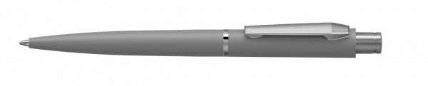 Tintenroller Sooker softtouch grau