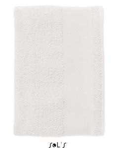 L-L898 Bath Towel Bayside 70