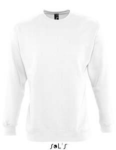 L311 Sweatshirt Rundhals