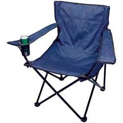 Mac-55104 Faltbarer Sessel