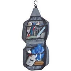 Mac-70052 Kulturtasche mit Haken
