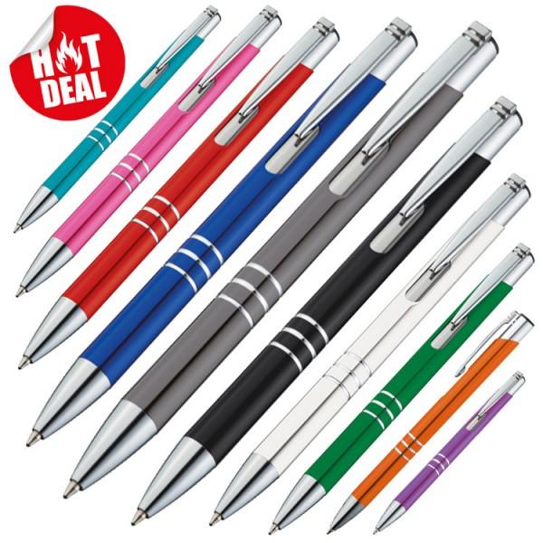 Mac-13339 Kugelschreiber aus Metall_demo