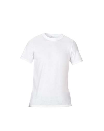 G42000 Performance® Adult T-Shirt_White