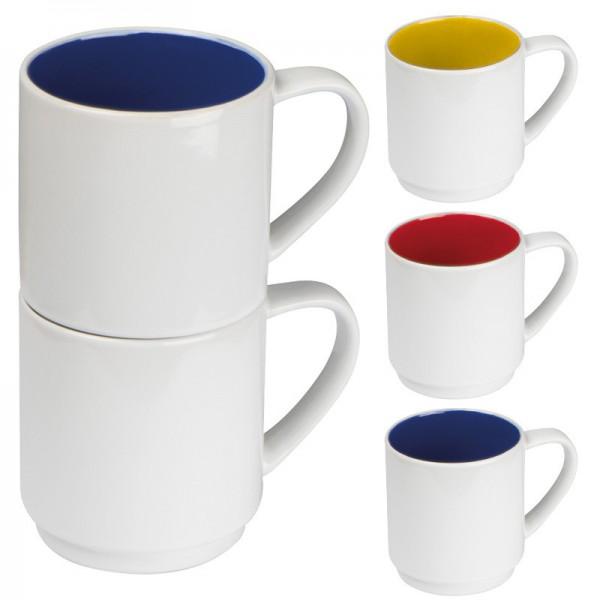 88705 Tasse aus Keramik_Farben