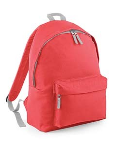 L-BG125 Original Fashion Backpack