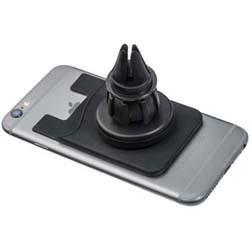 Mac-20167 Smartphonehalter mit magnetischer Halterung