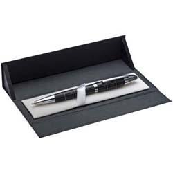 Mac-18451 Metall-Kugelschreiber in Box