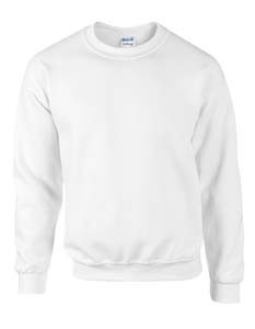 G12000 Sweatshirt Rundhals