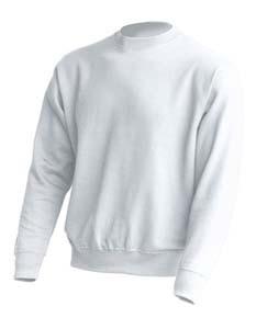 JHK320 Sweatshirt Rundhals