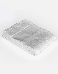 L-BD140 Economy Maxi Bath Towel