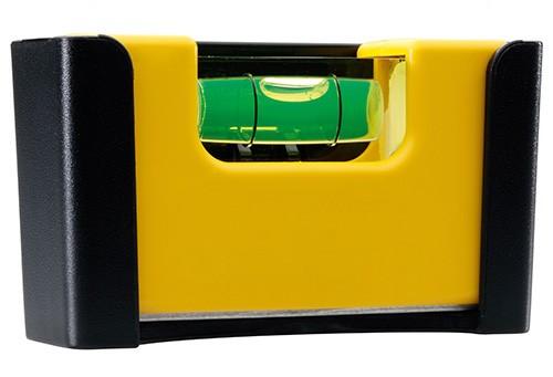 Stabila-Pocket Pro Magnetic Wasserwaage