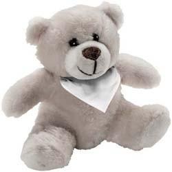 Mac-50450 Teddybär Baby