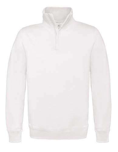 BCWUI22 Sweatshirt Langarm