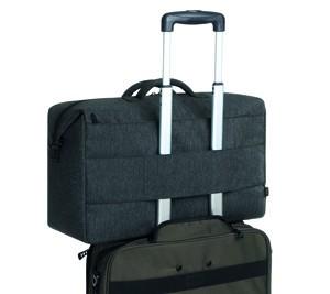 Sporttaschen-Reisetaschen mit Rollen