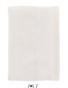 L-L891 Bath Towel Island 70