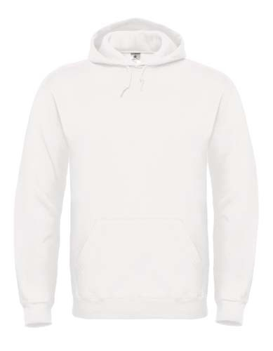 BCWUI21 Sweat ID.003_White