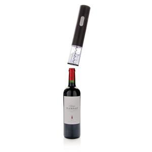 Elektronischer Weinöffner - Batterie