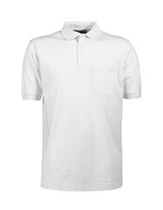 TJ2400 Polo Shirt Kurzarm