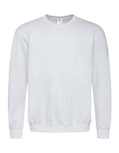 L-S320 Sweatshirt
