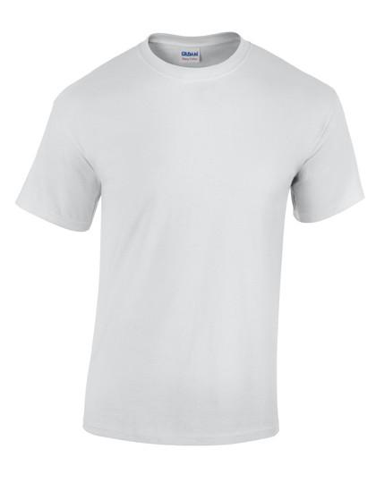 L-G5000 Heavy Cotton™ T- Shirt