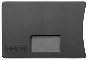 """Sp-477-00 Metmaxx® Kartenhülle """"MyCardSafe"""""""