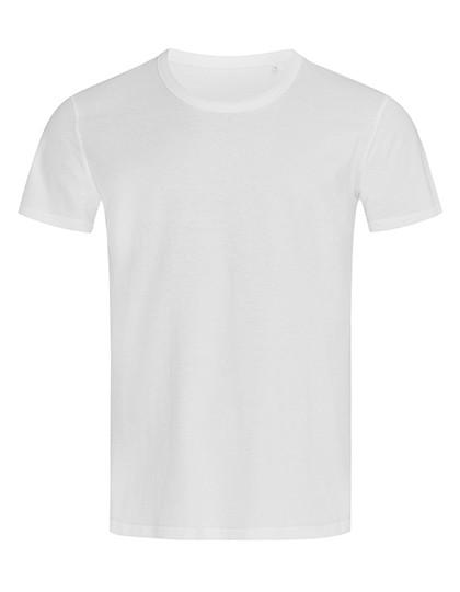 S9000 T-Shirt Rundhals Kurzarm