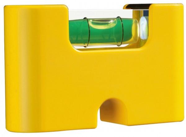 Stabila-Pocket Electrtic Wasserwaage