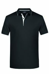 JN728 Polo Shirt Kurzarm