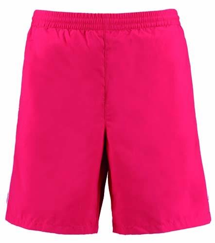 K980 Sport Shorts-Trainingshosen