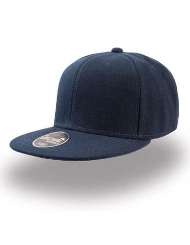 L-AT406 Kinder Mütze | Cap