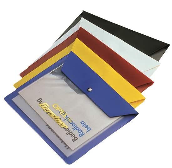 """405-05 CreativDesign Wagenpapiertasche """"Folie1"""""""