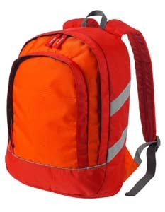 L-HF7780 Backpack Toddler