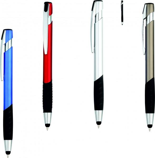 Pen-1102 Kugelschreiber OAK Touch_demo