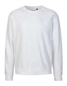 NE63001 Sweatshirt Rundhals