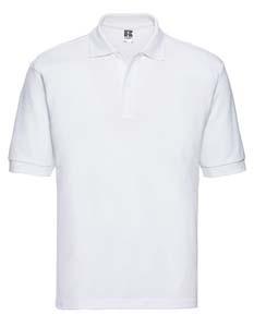 Z539 Polo Shirt Männer Kurzarm